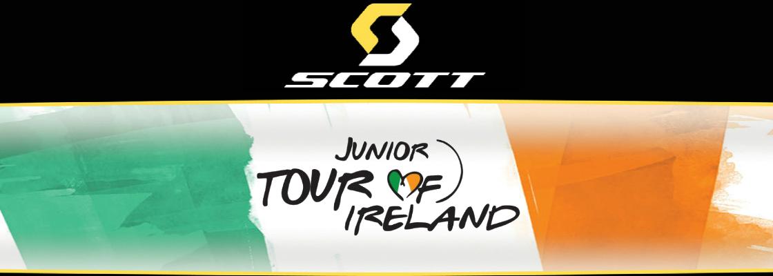 scott_jt_logo_1120x400_curved