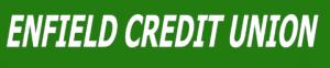 sponsor_EnfieldCU