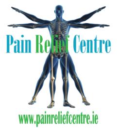 sponsor_PainReliefCentre