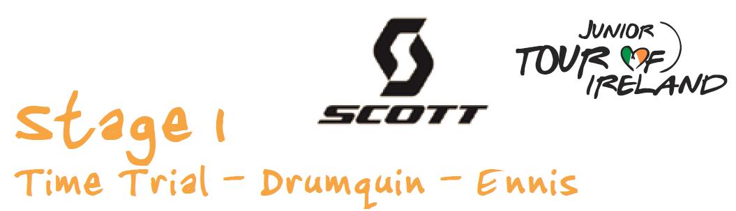 jt - stage 1 logo