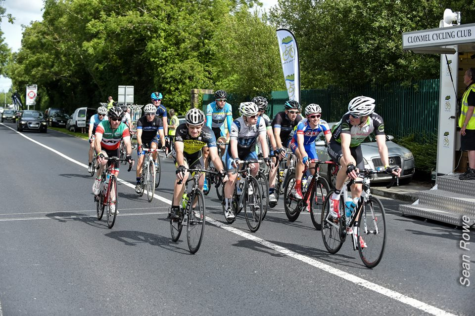 Suir Valley 3 day