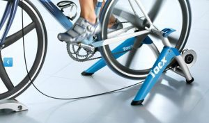 0002385_tacx_satori_turbo_trainer