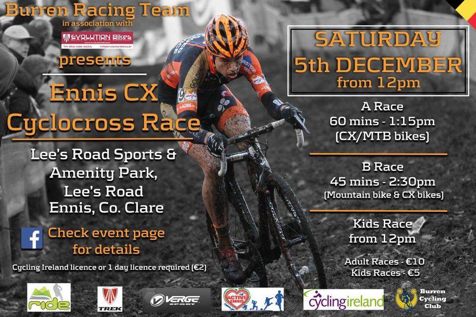 cyclocross-ennis-5dec
