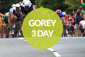 gorey3day
