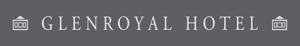glenroyal hotel logo