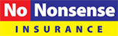Nononsense Cheap Car Insurance
