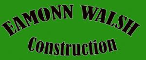 sponsor_EamonnWalsh