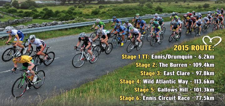 stage_info_720x340