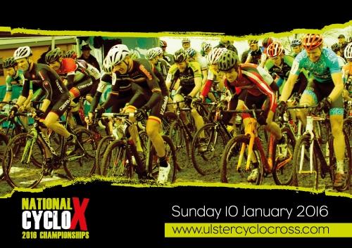 2016_irish_national_cyclocross_championships_500
