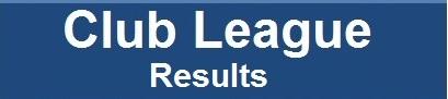 crc Club League-results